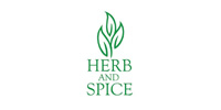 Herb And Spice