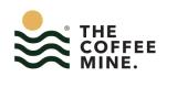 The Coffee Mine