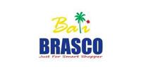 Bali Brasco