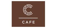 C-Café Jimbaran
