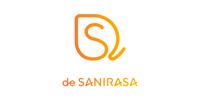 De Sanirasa