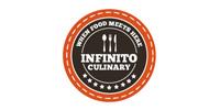 Infinito Cafe