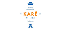 KARE Curry House