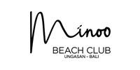 Minoo Beach Club