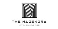 The Magendra
