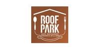 Roofpark Cafe & Restaurant Puncak