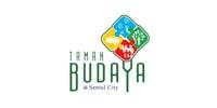Taman Budaya Bogor