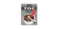 TGC Bali Cafe Eatery
