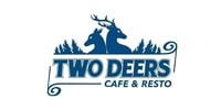 Two Deers Cafe