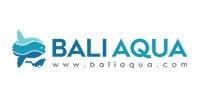 Bali Aqua Dive Centre