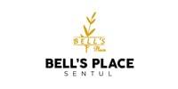 Bell's Place Sentul