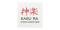 Kagura Authentic Japanese