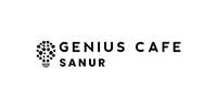 Genius Cafe Sanur