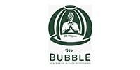 Warung Bubble