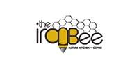 The Iron Bee
