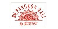 Rm. Pangkon Bali
