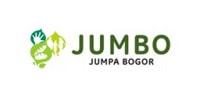 JUMBO (Jumpa Bogor)