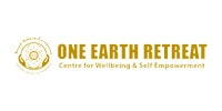 One Earth Meditation Retreat Center
