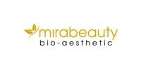 Mirabeauty Bogor