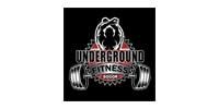 Underground Fitness & Cafe