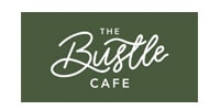 The Bustle Cafe