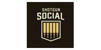 Shotgun Social