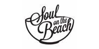 Soul On The Beach