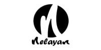 Nelayan Restaurant & Puri Bar