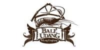 Bale Udang Mang Engking Ubud