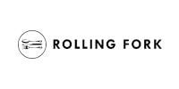 Rolling Fork Padang-Padang