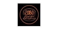 2080 Burger