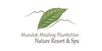 Munduk Moding Plantation Spa