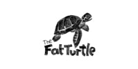 The Fat Turtle