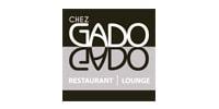 Chez Gado-Gado